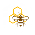 reines abeilles